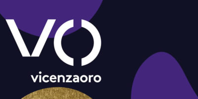 VICENZAORO JANUARY 2019 – The Jewellery Boutique Show.
