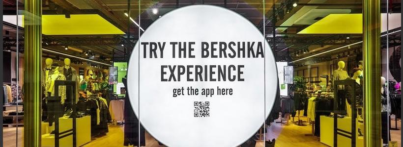 Bershka Experience: il nuovo concept parte da Cremona.