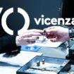 Al via domani Vicenzaoro January – The Jewellery Boutique Show 2020.
