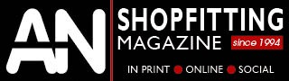 AN Shopfitting Magazine