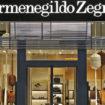 ERMENEGILDO ZEGNA: un nuovo global store a New York.