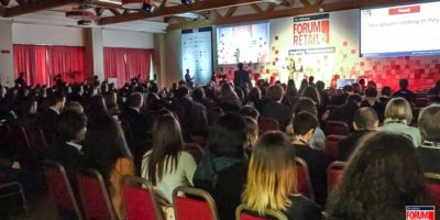 FORUM RETAIL 2019: nuova location e nuove date.