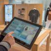 Quali sono le ultime innovazioni tecnologiche nel settore retail?