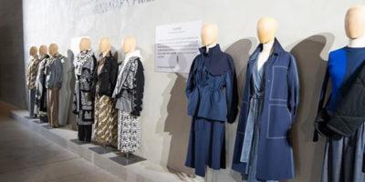 ABC MANNEQUINS collabora con la Camera Nazionale della Moda.