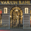 Boutique VARUN BAHL Mumbai