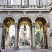 COCCINELLE: nuovo showroom a Milano.
