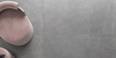 Coast Road Collection by CERAMICHE SUPERGRES.
