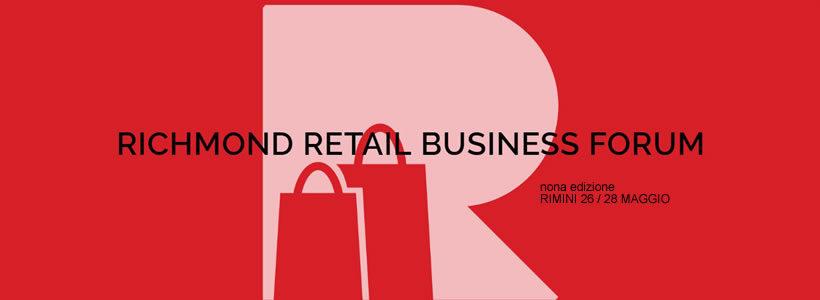 Richmond Retail Business Forum 2019.