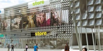 Cushman & Wakefield confermata Property Manager di Settimo Cielo Retail Park.