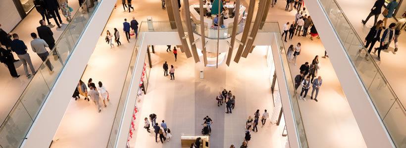 Apre al pubblico Ada Mall, la nuova destinazione per lo shopping e il tempo libero di Belgrado