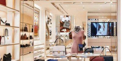 Furla apre un flagship store a Monaco.