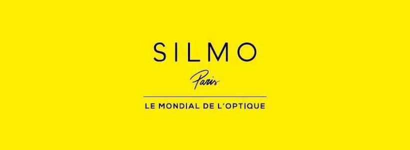 SILMO PARIS 2019, Il Programma Provvisorio ….