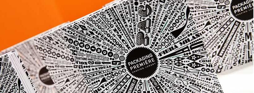 Grande successo per la terza edizione di PACKAGING PREMIÈRE.