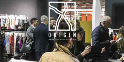 IEG: l'80% dei top fashion brand si affida alle eccellenze produttive  di ORIGIN PASSION AND BELIEFS