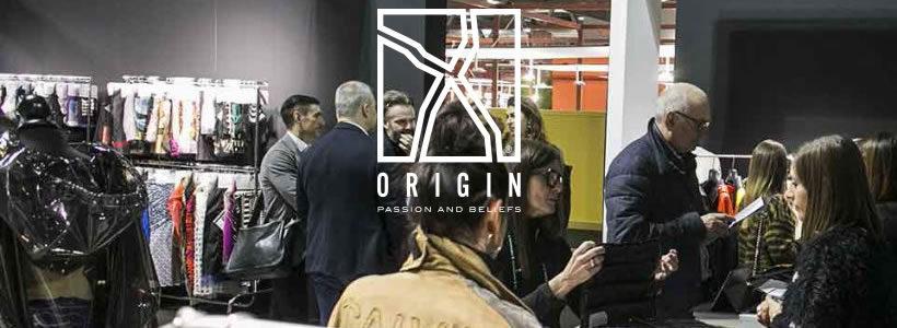 IEG: l'80% dei top fashion brand si affida alle eccellenze produttive  di ORIGIN PASSION AND BELIEFS