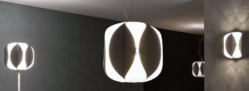 CONCERTO – Un nuovo prodotto LIGHT4.