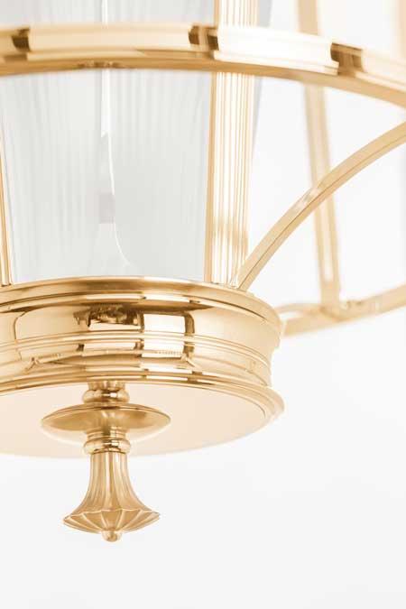 lalique's lighting