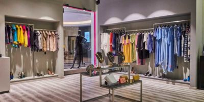 Pernia's Pop-Up Shop opens eighth India store in Bengaluru.