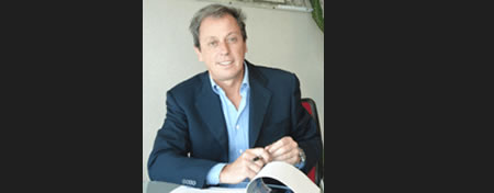 Dott. Maurizio Merenda - Stroili Oro
