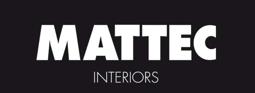 MATTEC INTERIORS is the reliable partner for famous brands.