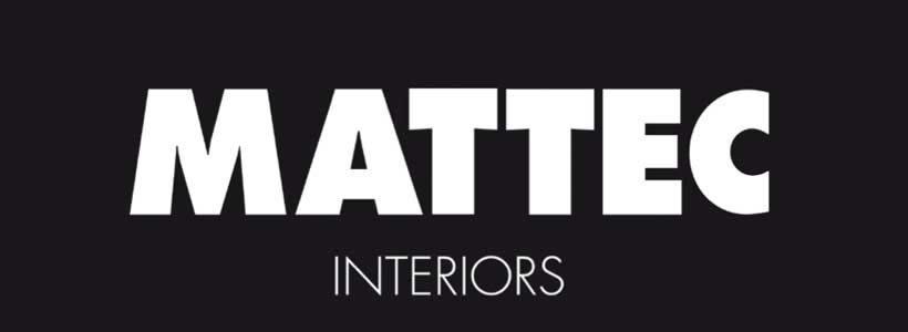 MATTEC INTERIORS è il brand di fiducia dei grandi marchi.