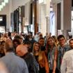 VICENZAORO SEPTEMBER 2019: esplodono i visitatori esteri con un + 10%