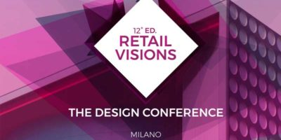 Torna Retail Visions