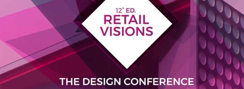 Torna Retail Visions