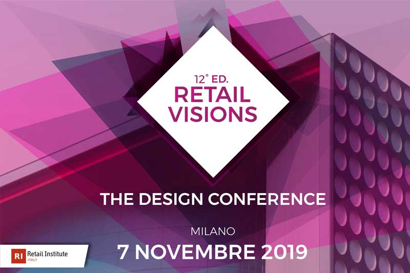 Retail Visions 2019