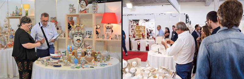 Gift Fair 2019 Catania