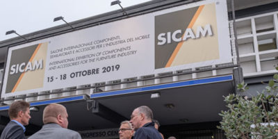 SICAM 2019 excels once more in top quality attendances and business relations.