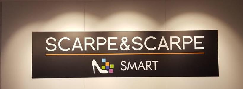 SCARPE&SCARPE: nuovo punto vendita in Sicilia.