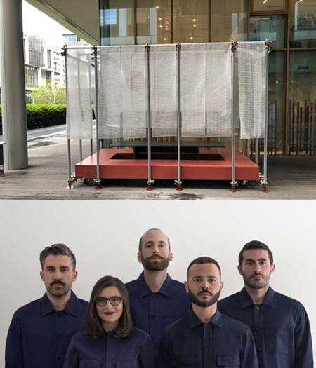 ADF Milano Salone 2020