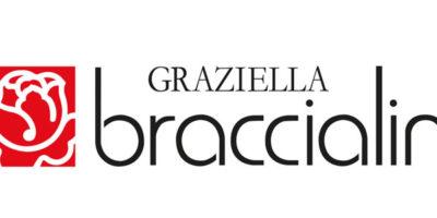 Graziella&Braccialini: nuovi flagship store a Dubai e Paju City.