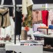 MANGO sceglie Luanda per il primo store in Angola.