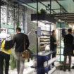 EuroShop 2020: L'alto grado di internazionalità conferma la leadership globale nel retail.