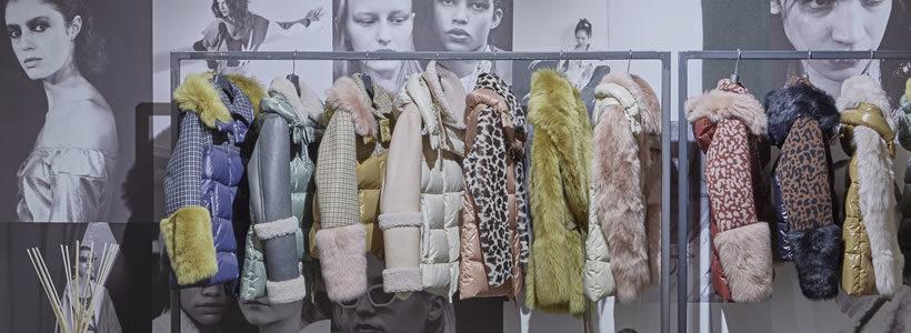 Aperto a Milano il primo showroom DROMe.
