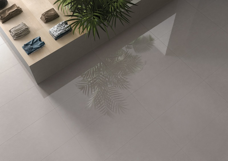 superficie Elements Design di Ceramiche Keope