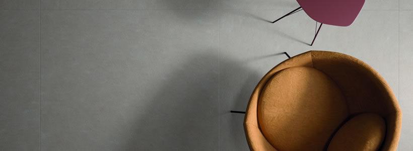 Elements Design: la contemporaneità dell'effetto resina firmato Ceramiche Keope.