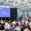 L'industria Cosmetica porta a Cosmoprof Worldwide Bologna 2020 le novità del prossimo futuro