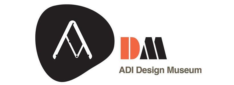 ADI Design Museum – Compasso d'Oro.