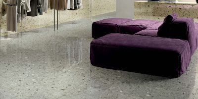TERASSA Porcelain by ASI | Architectural Systems.
