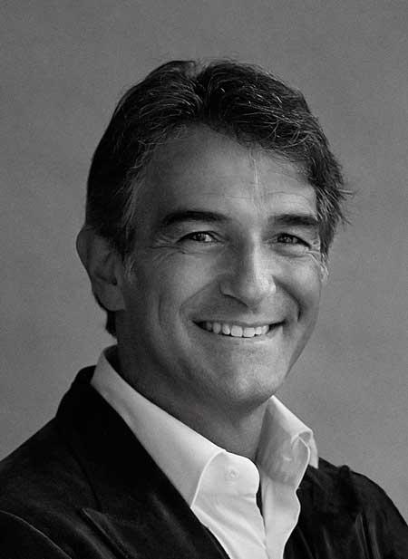 Claudio Feltrin si candida alla presidenza di Federlegno Arredo.