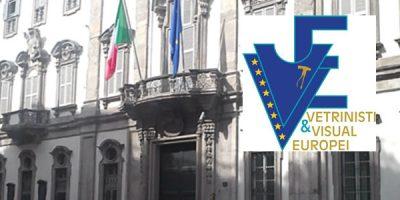 Milano Window Display nel Mondo 2020.