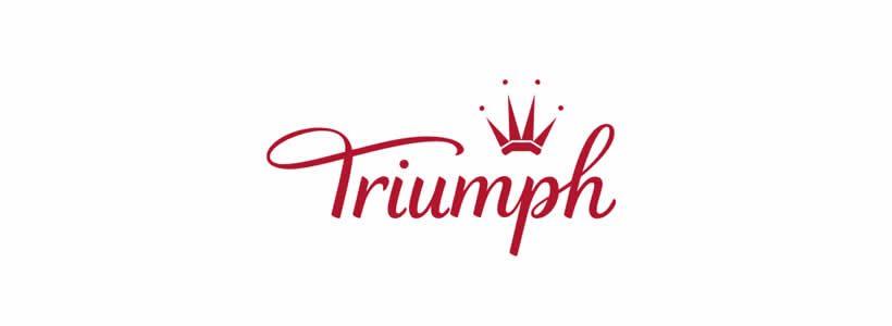 Due nuovi negozi monomarca per Triumph.