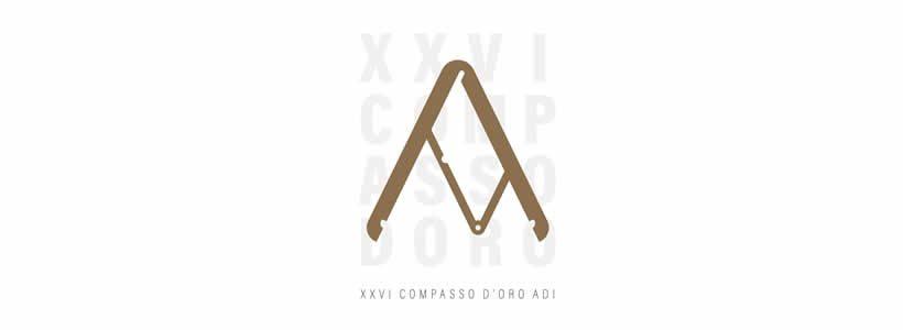 XXVI Compasso d'Oro ADI. I vincitori