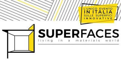 Il debutto di Superfaces rimandato al 2021.