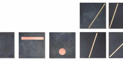 YOKO inlaid surfaces design by Leonardo Sonnoli