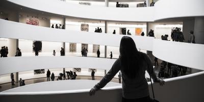 Il nuovo ADI Design Museum al via.