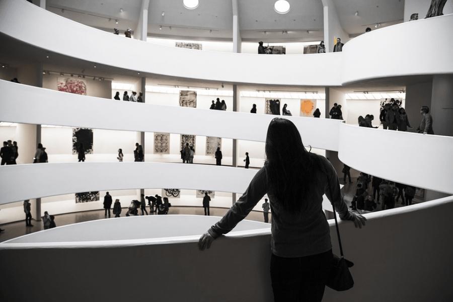 Il nuovo ADI Design Museum al via